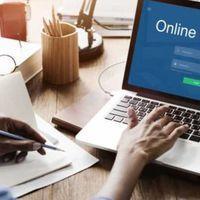 Új digitális stratégia az MKB Banknál