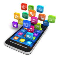 Mikor fejlesszünk mobil alkalmazást?