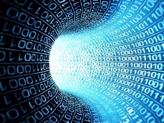 Digitalizáció jövőképe
