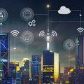 Digitális forradalom: jönnek az önvezető autók