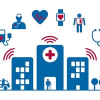 Így alakítja át a digitalizáció az egészségügyet