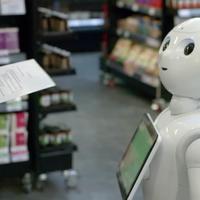 Robotok: fájni fog az átállás?