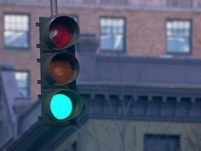 200 új okos szenzor a közvilágítási lámpák oszlopain