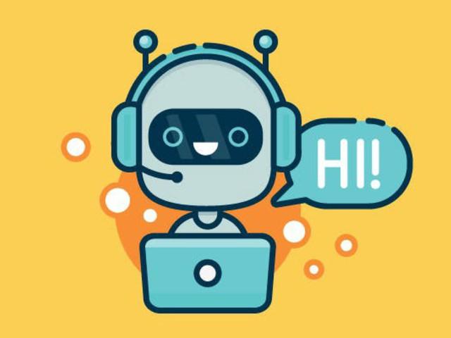 Chatbot: mi lesz a dolgozókkal?
