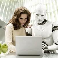 Meglepő kutatás: tízből kilenc ember képes követni a robotok utasításait