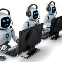 A Google robotja több cégnek tehet be