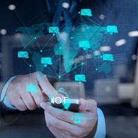 Digitalizáció lehetőség
