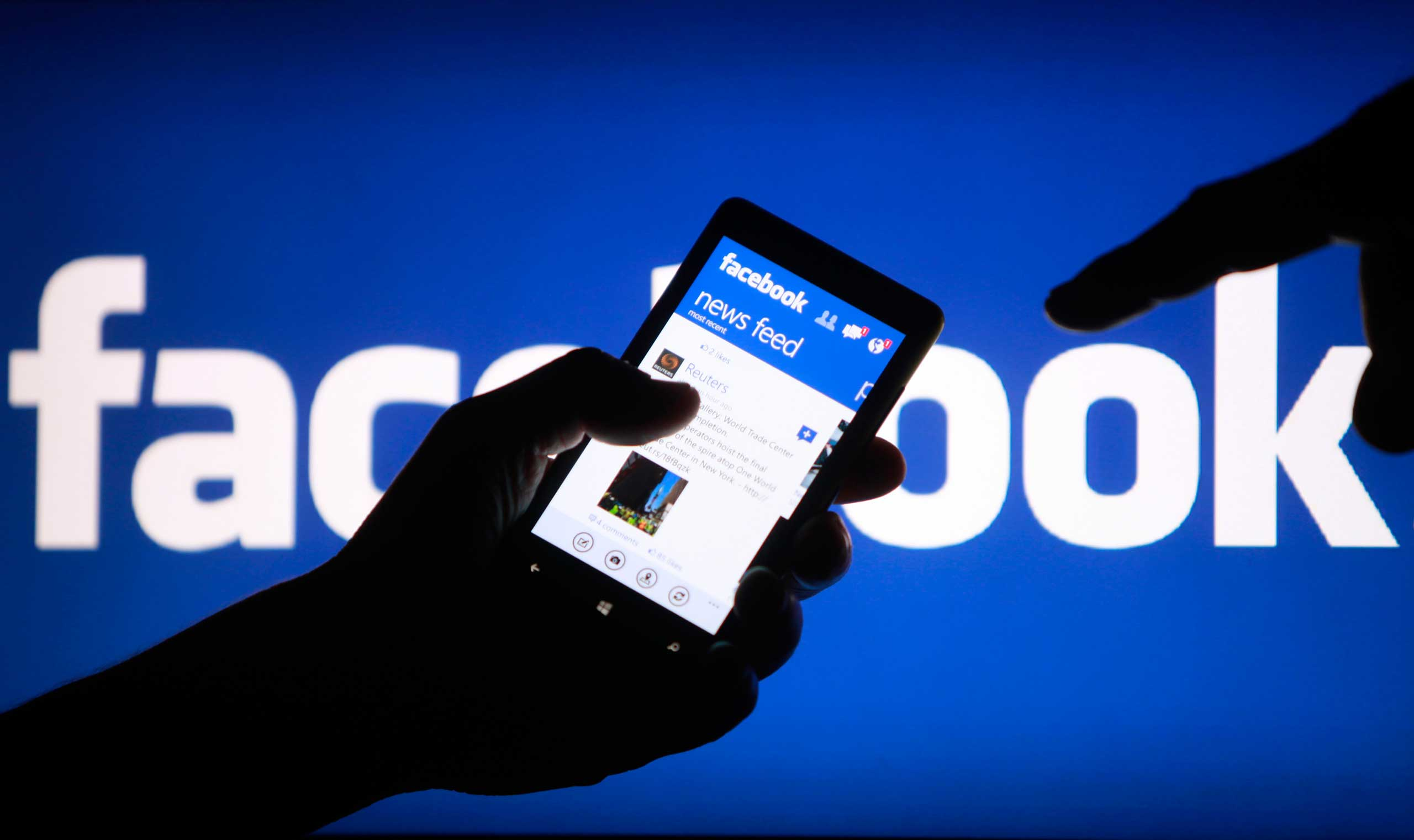 facebook-2.jpg