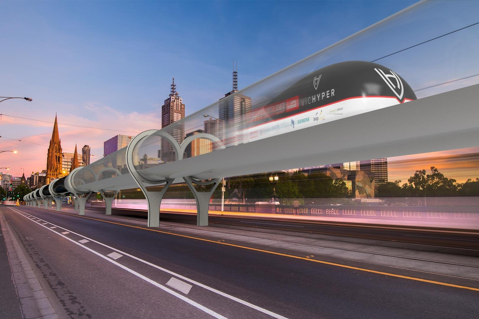 an-artist-s-impression-of-the-vichyper-hyperloop-transport-solution.jpg