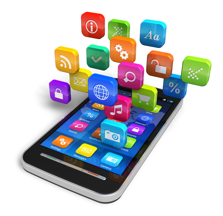 app-alkalmazas.jpg