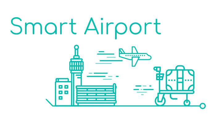 clipart_smartairport_e.png