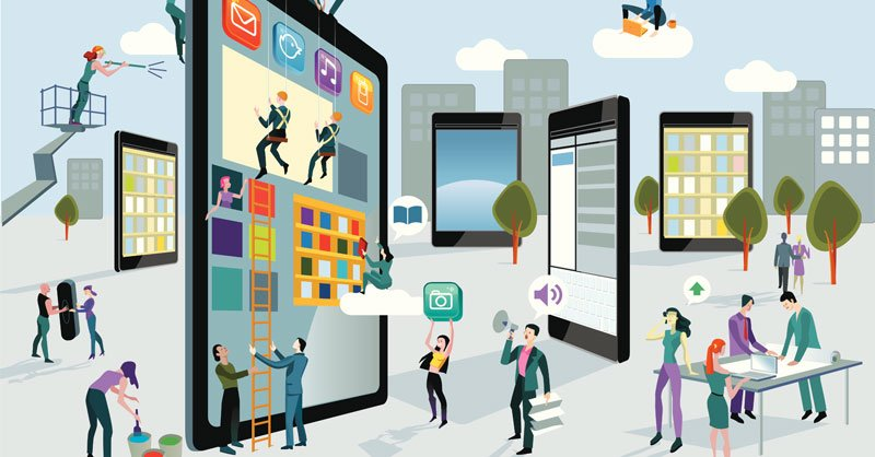key-trends-which-are-transforming-the-advertising-industry-in-2016.jpg
