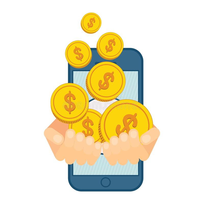 mobile-pay-coins-deal-commerce-getting-money-technology-online-sales-technology-flat-vector-cartoon-payment-82308670.jpg
