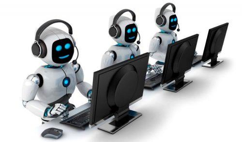 robot-customer-service_image_jan_2017_750-500x293.jpg