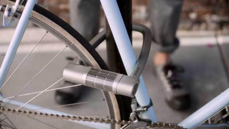 skylock-solar-powered-smart-lock-bike.jpg