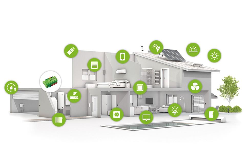 smart-home_1.jpg