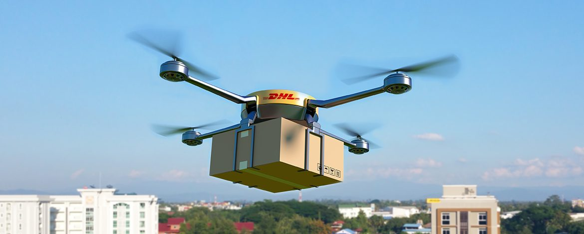 xdrone-delivery-1170x470_jpg_pagespeed_ic_ztrcupouoh.jpg