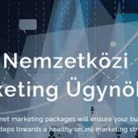Digitális és keresőmarketing tanácsadás Budapest