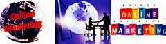 digitális marketing tanácsadás és keresőoptimalizálás