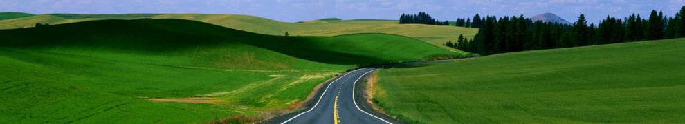 roadmap-header1.jpg