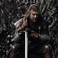 Game of Thrones és az Agilitás