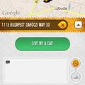 Elindult a TaxiLike élesüzem, töltsd le az appot a store-okból!