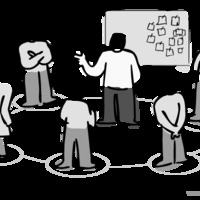 The Product Owner role in Scrum - part 1