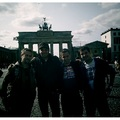 Mixgar hacks Berlin