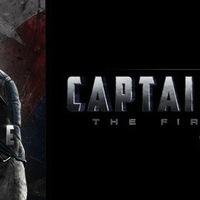 Amerika Kapitány