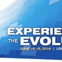 E3 Ubisoft konferencia 2016