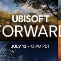 Ubisoft előre!!