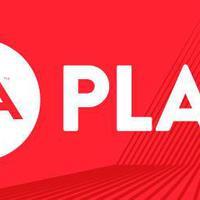 EA PLAY Konferencia 2016