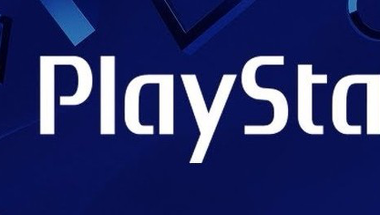 Sony VR ready