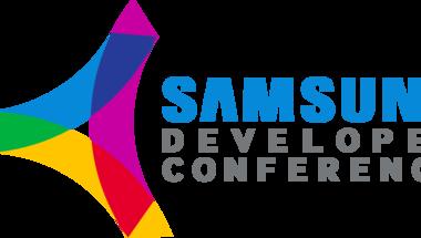 Samsung Fejlesztői Konferencia 2016