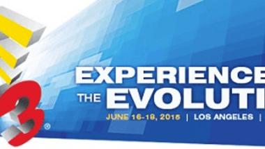 E3 Microsoft konferencia 2016