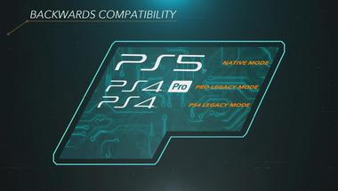 PS4, csak kicsit szebben