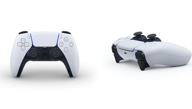 Ilyen lesz a PS5 kontrollere
