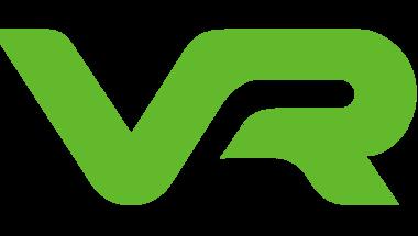 Honnan jött és hova tart a VR?