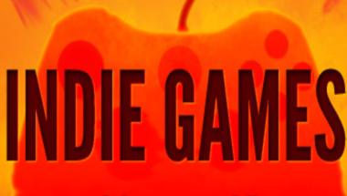 Eszmefuttatások az indie játékokról, egy csésze tea társaságában