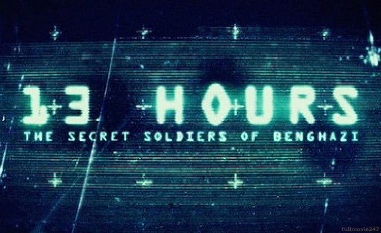 13-hours-the-secret-soldiers-of-benghazi-review.jpg