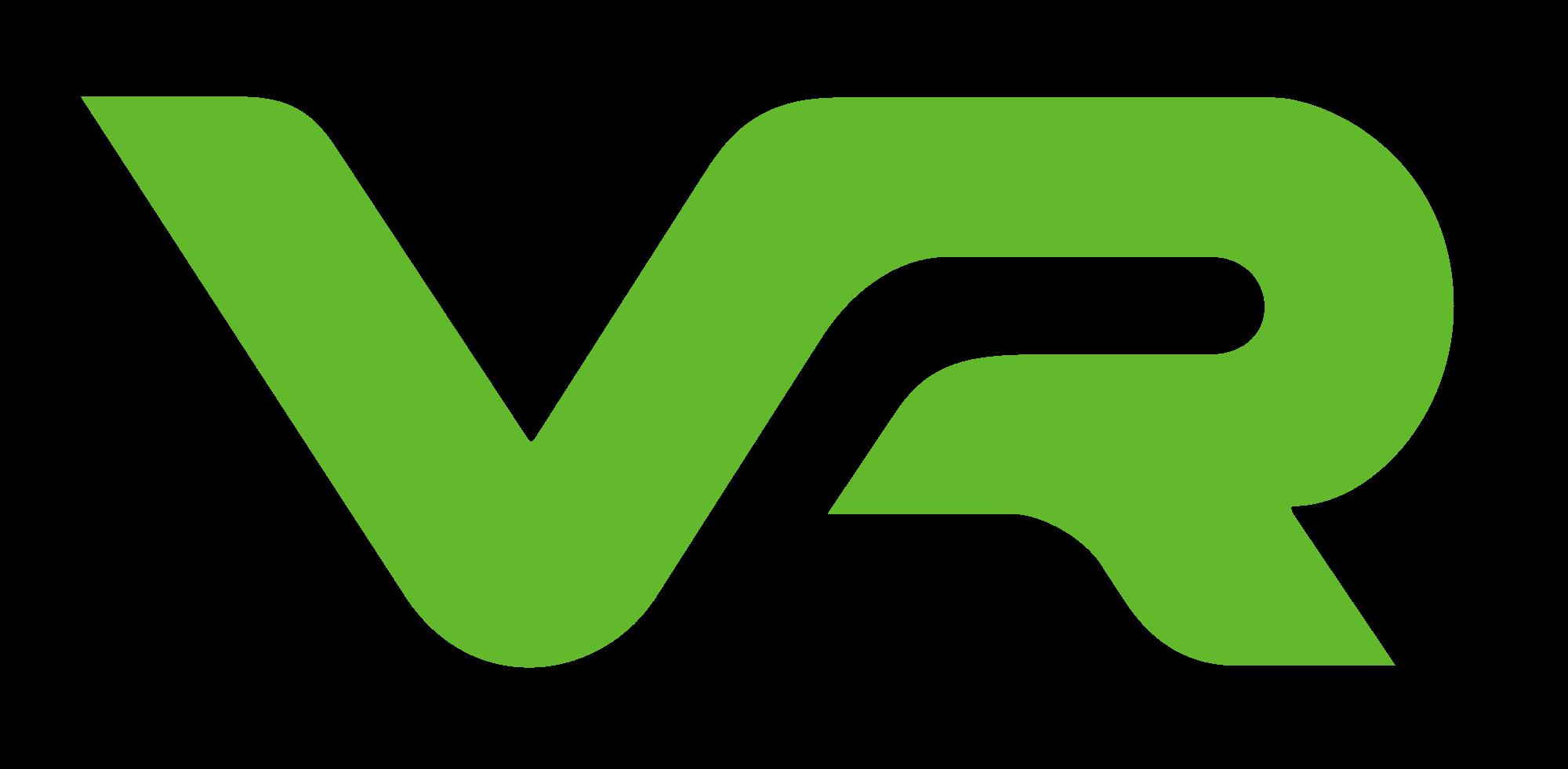 2000px-vr_group_logo_svg.png