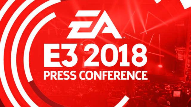 3392955-ea-2018-e3-press-conference--promo123-thumb.jpg
