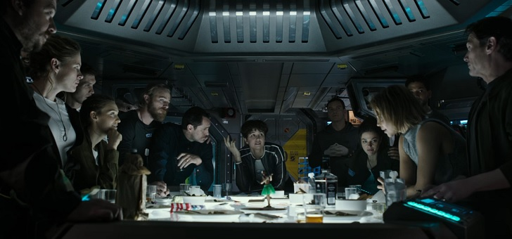 alien-covenant-group-table.jpg