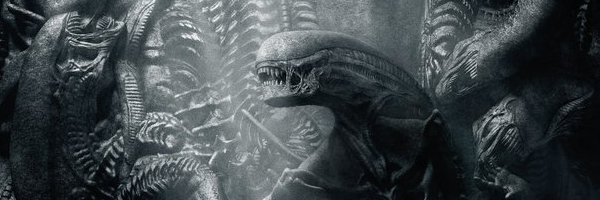 alien-covenant-poster-slice.png