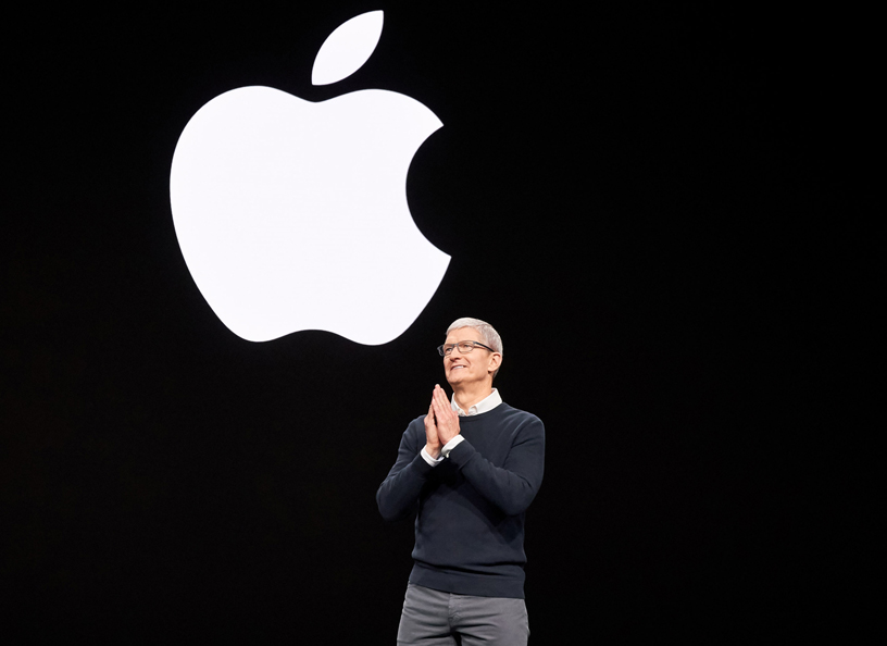 apples-keynote-event_tim_cook-03252019_big_jpg_large.jpg