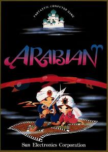 arabian_arcadeflyer.png