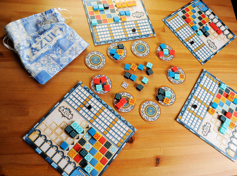 azul2-1535x1140.jpg