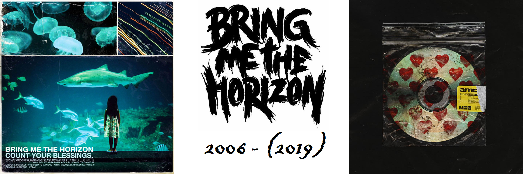 bmth.png