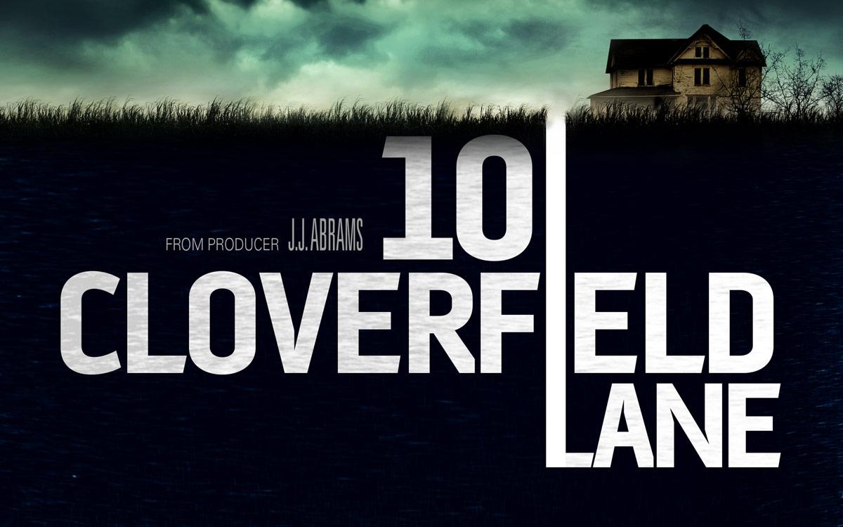 cloverfield101.jpg
