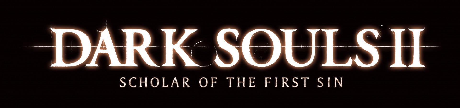 dark-souls-ii.jpg